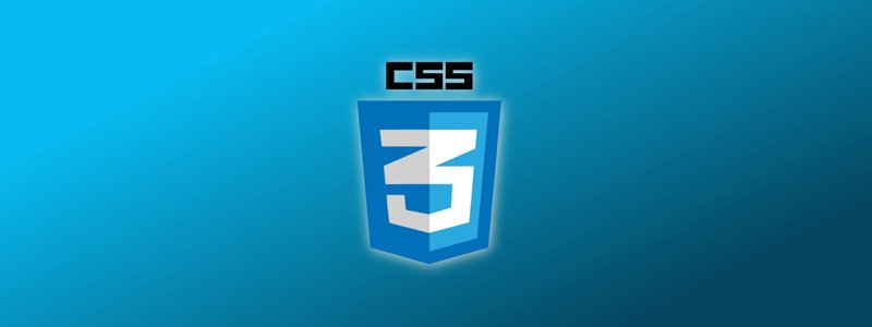 CSS Interview Questions and Answer 2021