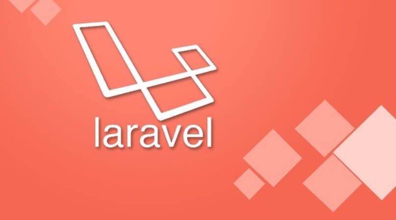 Top 120 Laravel Interview Questions and Answers