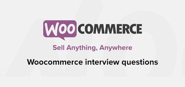 Installing and Uninstalling WooCommerce