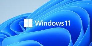 Download-Window-11-ISO-64-bit-32-bit-Update-2020