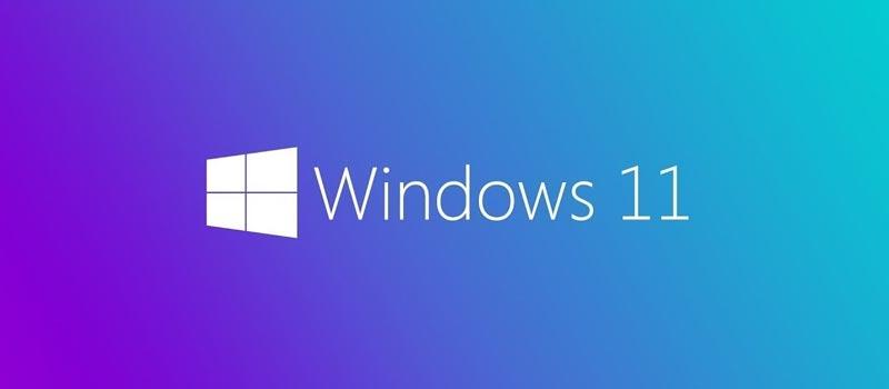 Download Window 11 ISO 64 bit 32 bit Update 2020
