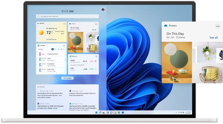 Windows-11-new-design