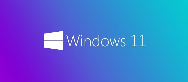 Latest Features Windows 11 2020