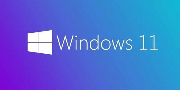 Free Download Windows 11 ISO 64bit
