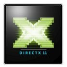 Download and install DirectX 11 in Windows 10