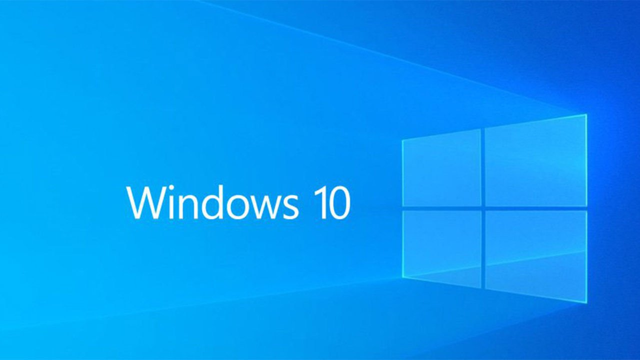 Windows 10 November Updates