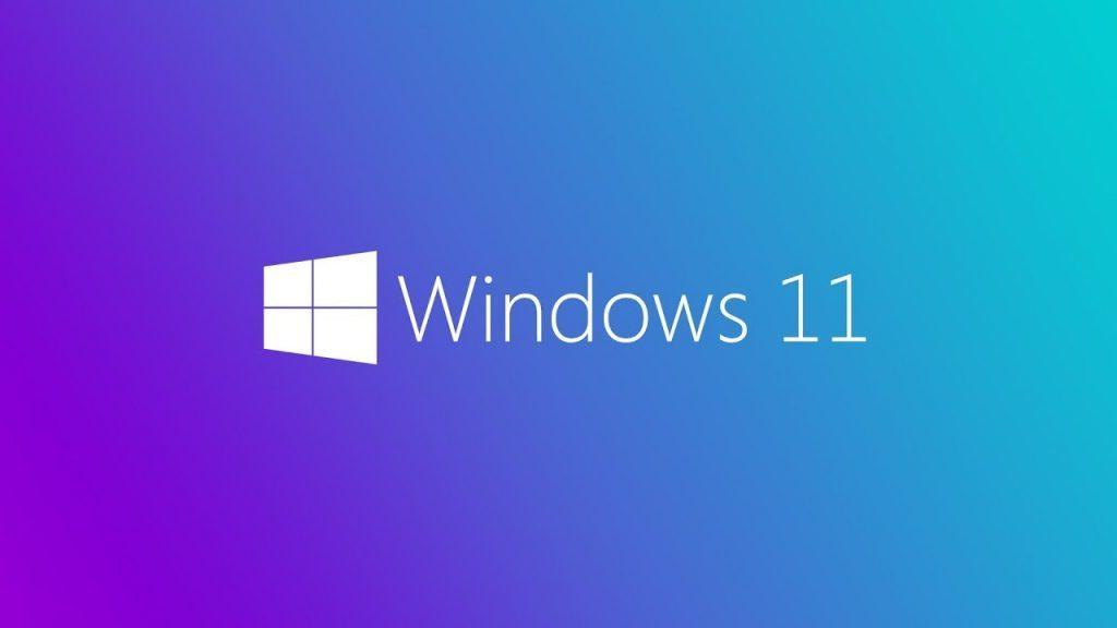 Windows 11 ISO Download 32 Bit And 64 Bit