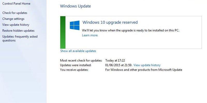 Windows-7-and-8-upgrade-on-Windows-10