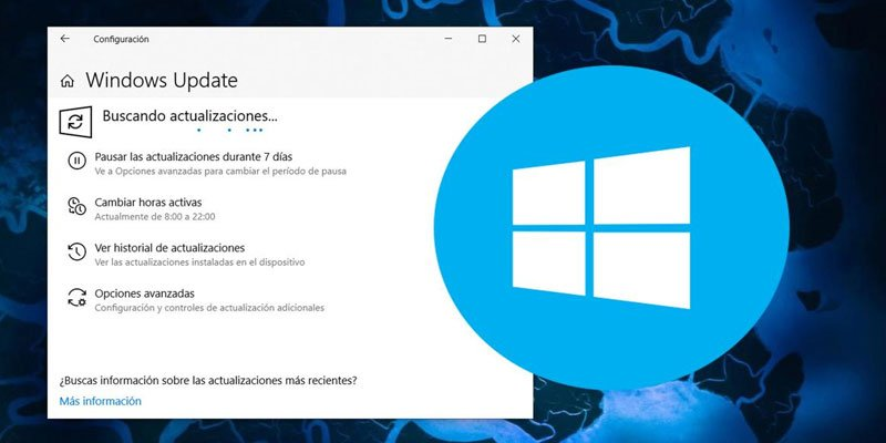 install-the-windows-10-updates
