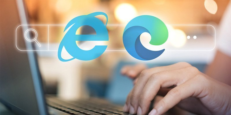 Uninstall Internet Explorer 11 for Windows 7