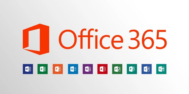 Office 365 Interview Questions Answers 2021