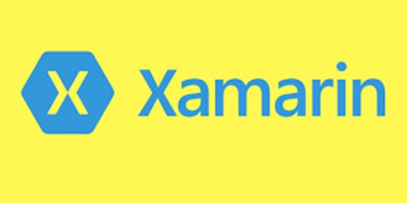 Xamarin TestFlight iPhone Emulator for Windows
