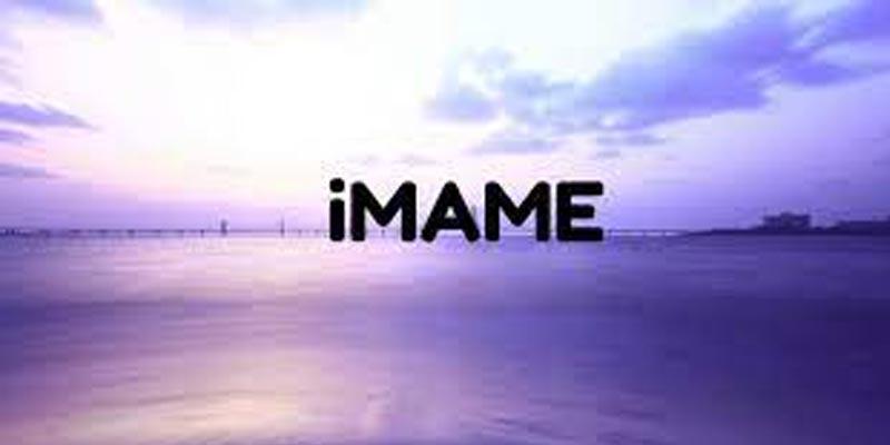 iMame iPhone Emulator for Windows