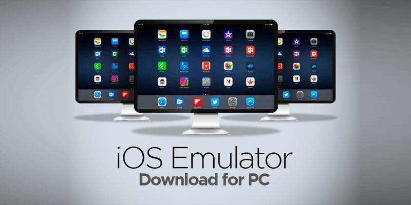 iPhone-emulator-for-PC