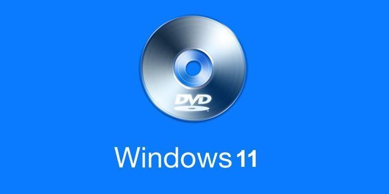 https://www.htmlkick.com/windows/windows-11-iso-kostenloser-download-vollversion/