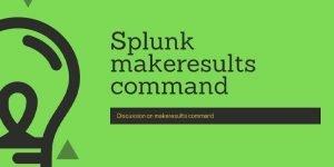 Splunk Transaction