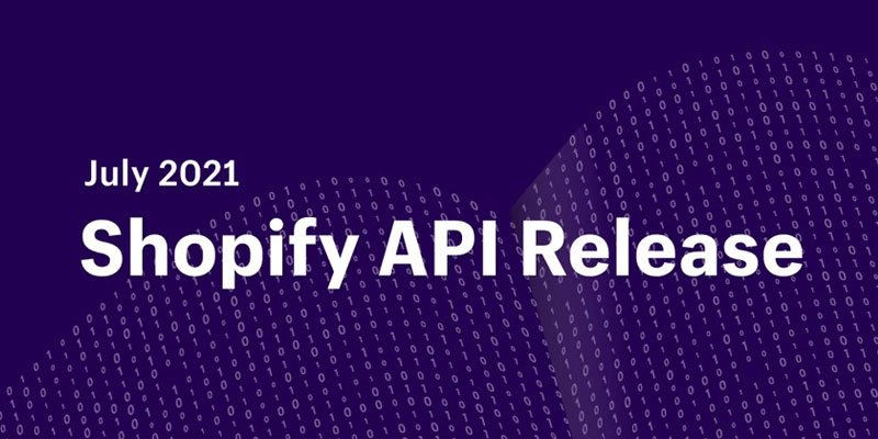 What is Shopify API? | REST Admin API Reference