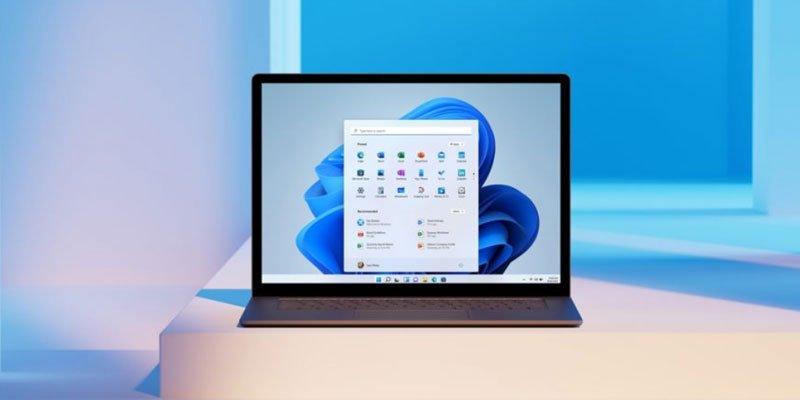 Windows 11 Download | Get Microsoft's Free Update Now