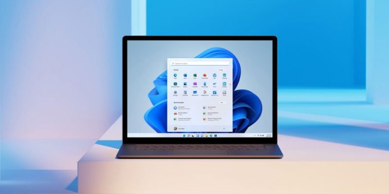 Microsoft : Windows 11 available on October 5