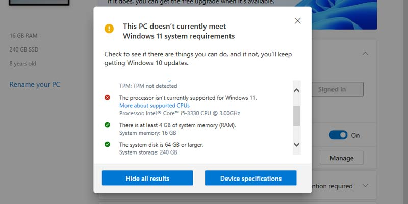Windows-11-Compatibility-Tool-Download
